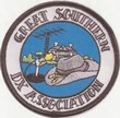 Great Southern DXA Logo